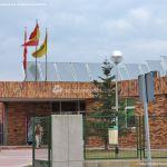 Foto Piscina Municipal de Collado Villalba 3