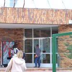 Foto Piscina Municipal de Collado Villalba 7