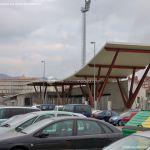 Foto Piscina Municipal de Collado Villalba 8