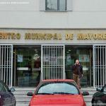 Foto Centro Municipal de Mayores de Villalba 2