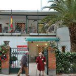 Foto Centro Municipal de Mayores de Villalba 5