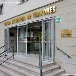 Foto Centro Municipal de Mayores de Villalba 8