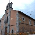 Foto Ermita de Santiago 1