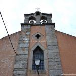 Foto Ermita de Santiago 2