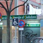 Foto Servicio de Atención al Ciudadano en Villalba 2
