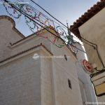 Foto Iglesia de Santa María La Mayor de Colmenar de Oreja 9