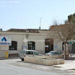 Foto Iglesia de Santa María La Mayor de Colmenar de Oreja 14