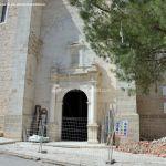 Foto Iglesia de Santa María La Mayor de Colmenar de Oreja 19