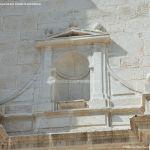 Foto Iglesia de Santa María La Mayor de Colmenar de Oreja 22