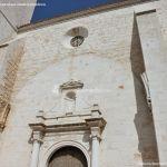 Foto Iglesia de Santa María La Mayor de Colmenar de Oreja 26