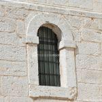 Foto Iglesia de Santa María La Mayor de Colmenar de Oreja 30