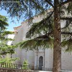 Foto Iglesia de Santa María La Mayor de Colmenar de Oreja 36