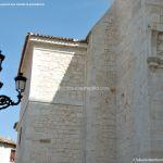 Foto Iglesia de Santa María La Mayor de Colmenar de Oreja 39