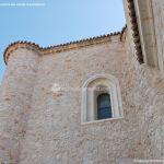 Foto Iglesia de Santa María La Mayor de Colmenar de Oreja 44