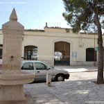 Foto Iglesia de Santa María La Mayor de Colmenar de Oreja 46
