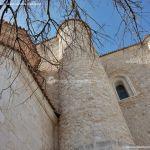 Foto Iglesia de Santa María La Mayor de Colmenar de Oreja 50