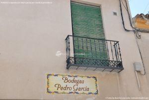Foto Bodegas Pedro García 3