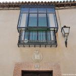 Foto Casa singular en Colmenar de Oreja 3