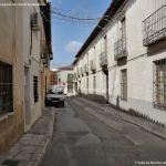 Foto Casa singular en Colmenar de Oreja 4