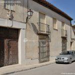 Foto Casa singular en Colmenar de Oreja 5