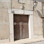 Foto Casa singular en Colmenar de Oreja 7
