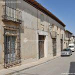 Foto Casa singular en Colmenar de Oreja 8