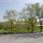 Foto Parque de la Ermita en Colmenar de Oreja 1