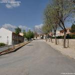Foto Parque de la Ermita en Colmenar de Oreja 6