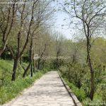 Foto Parque de la Ermita en Colmenar de Oreja 7
