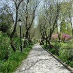 Foto Parque de la Ermita en Colmenar de Oreja 10