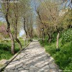 Foto Parque de la Ermita en Colmenar de Oreja 15