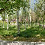 Foto Parque de la Ermita en Colmenar de Oreja 17