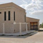 Foto Ermita de San Isidro de Colmenar de Oreja 3