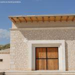 Foto Ermita de San Isidro de Colmenar de Oreja 7
