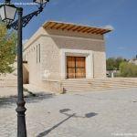 Foto Ermita de San Isidro de Colmenar de Oreja 8