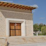 Foto Ermita de San Isidro de Colmenar de Oreja 9