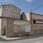Foto Sociedad Cooperativa del Campo 1