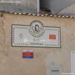 Foto Sociedad Cooperativa del Campo 2