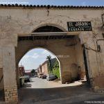 Foto Sociedad Cooperativa del Campo 5
