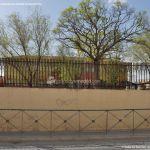 Foto Colegio Público Apis Aureliae 2