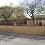 Foto Colegio Público Apis Aureliae 3
