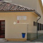 Foto Colegio Público Apis Aureliae 5