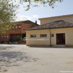 Foto Colegio Público Apis Aureliae 6
