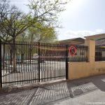 Foto Colegio Público Apis Aureliae 7