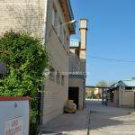 Foto Colegio Público Apis Aureliae 9
