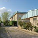 Foto Colegio Público Apis Aureliae 10