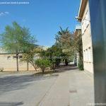 Foto Colegio Público Apis Aureliae 15