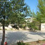 Foto Colegio Público Apis Aureliae 16