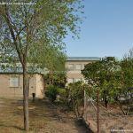 Foto Colegio Público Apis Aureliae 17