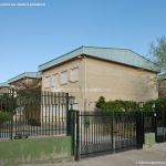 Foto Colegio Público Apis Aureliae 19